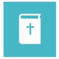 Evangelische Religion